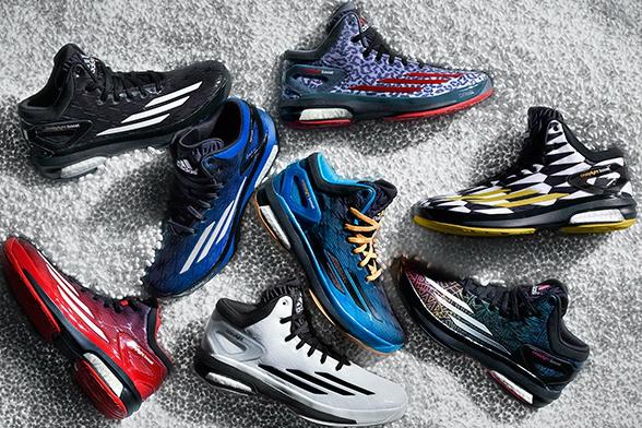 95c45022 Баскетбольные кроссовки, кроссовки для баскетбола Челябинск