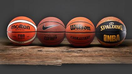 bfeafa93425d Какая тренировка по баскетболу без главного атрибута игры – баскетбольного  мяча  Именно баскетбольный мяч дает нам возможность наслаждаться игровым ...