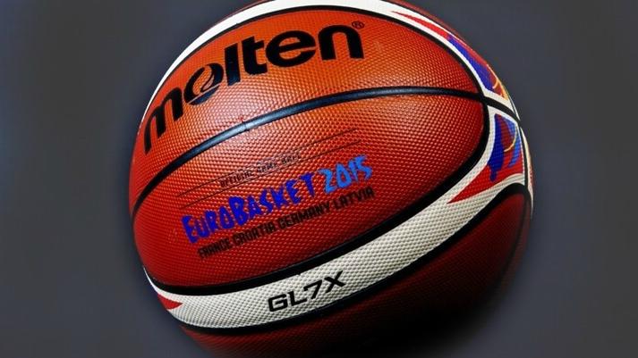 e1f8ac09fa49 Баскетбольный мяч  характеристики и свойства