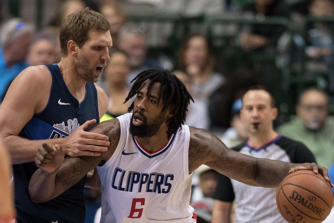 Пост в баскетболе – это пространство от кольца до штрафной